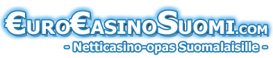 EuroCasinoSuomi.com